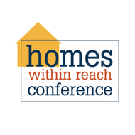 Homes in Reach Conference